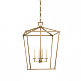 Suspension RH CAGED CUBIST