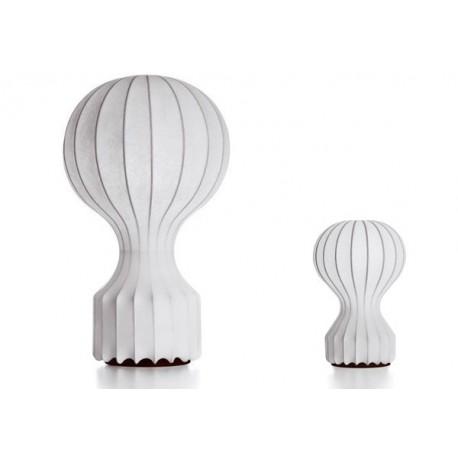 Lampe de table design Gatto