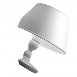 Titanic wall lamp