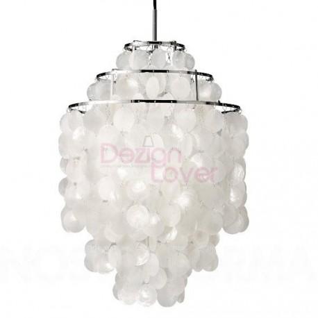 Fun 1dm Design Pendant Lamp Free Worldwide Delivery