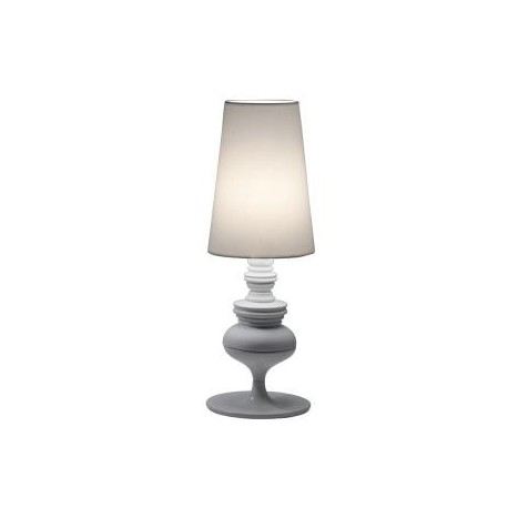 Lampe de table design Joséphine M