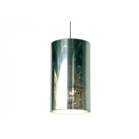 Suspension design Light Shad
