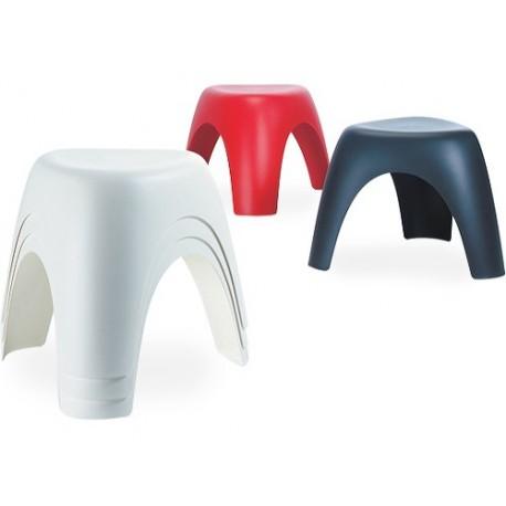 Yanagi elephant stool