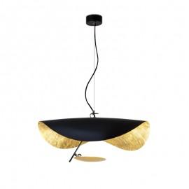 Lederam Manta LED PENDANT LAMP