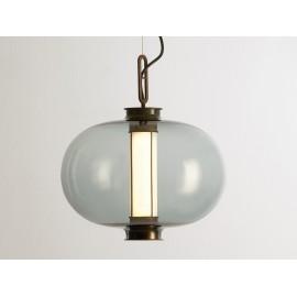 BAI MA MA LED Pendant lamp