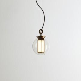BAI DI DI LED Pendant lamp