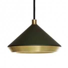 Shear PENDANT LAMP