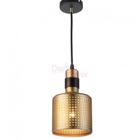 Riddle PENDANT LAMP