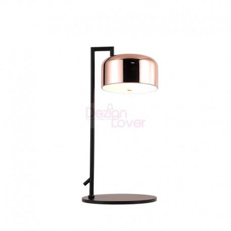 Lalu Plus Table LAMP