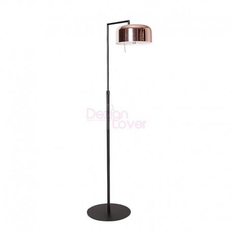 Lalu Plus floor LAMP