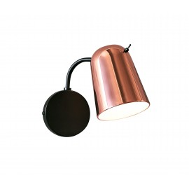 Dobi Wall Lamp