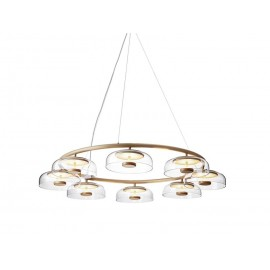 Blossi LED 8 Pendant Lamp