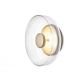 Applique LED design Blossi