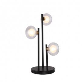 Tooy Nabila LED Table Lamp 3 lights
