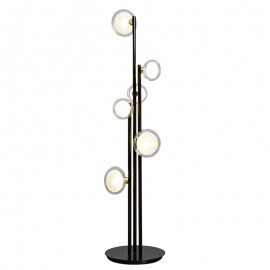 Tooy Nabila LED floor lamp