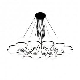 Le Sfere MODEL 2109 chandelier