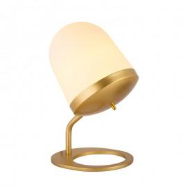 Lula Table Lamp Large