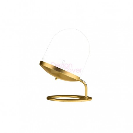 Lula Table Lamp small low