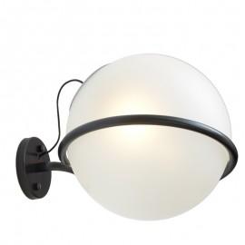 Le Sfere Model 237 Single Wall Lamp