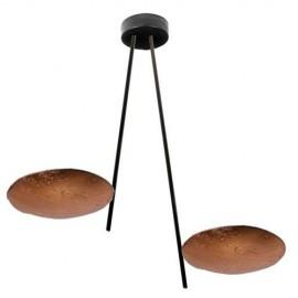 Lederam C2 Pendant Lamp