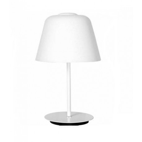 Lampe de table design Ayers
