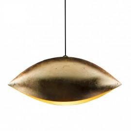 Suspension design CATELLANI & SMITH Malagola