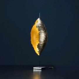 CATELLANI & SMITH Malagolina Table Lamp