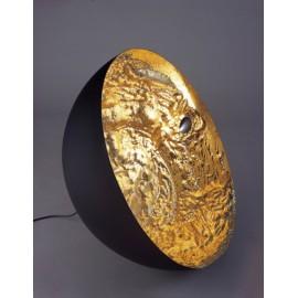 Lampadaire design Catellani & Smith Stchu-Moon 01