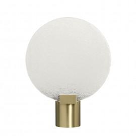 CTO LIGHTING NIMBUS WALL LAMP
