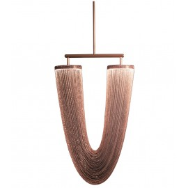 Otero CTO Lighting Pendant Lamp Small