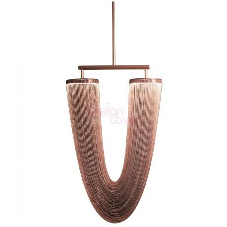 Otero CTO Lighting Pendant Lamp Small