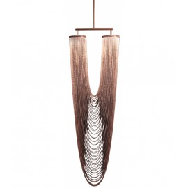 Otero CTO Lighting Pendant Lamp Large