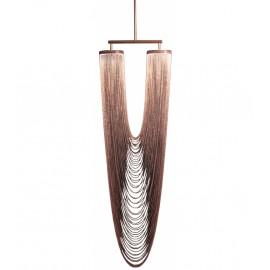 Suspension design Otero CTO Lighting Large