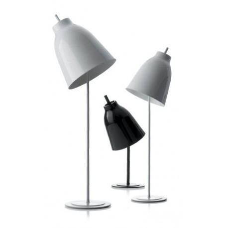 Lampadaire design Caravaggio
