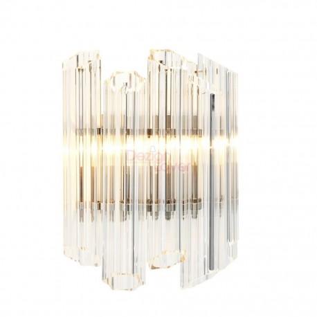 VITTORIA wall lamp