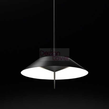 Suspension LED design Mayfair