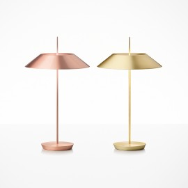 Mayfair LED Table Lamp