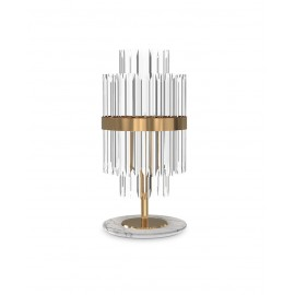 Lampe de table Liberty