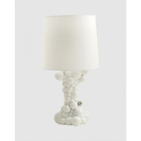 Bubbles table lamp