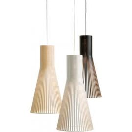 Secto 4200 pendant lamp design
