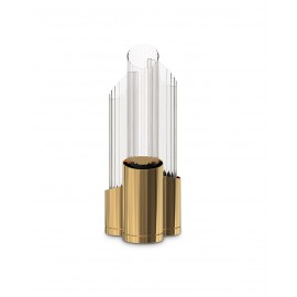 Tycho Table Lamp