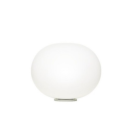 Lampe de table design Glo Ball Basic
