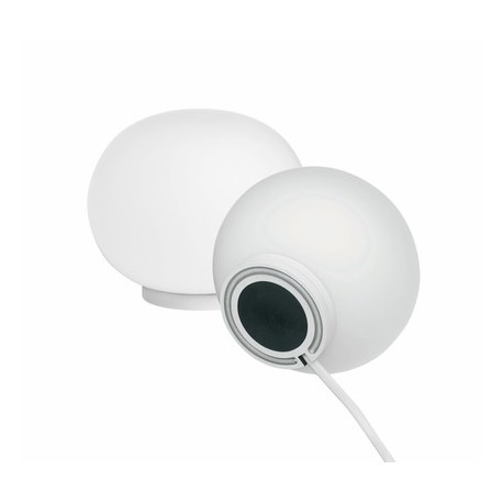 Glo Ball Mini T table lamp design