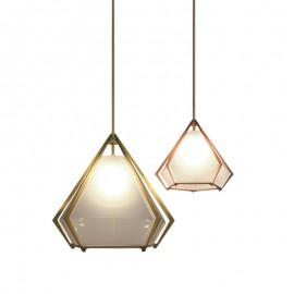 Harlow PENDANT LAMP