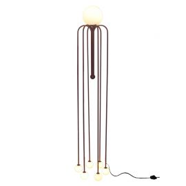 Bellagio Floor Lamp