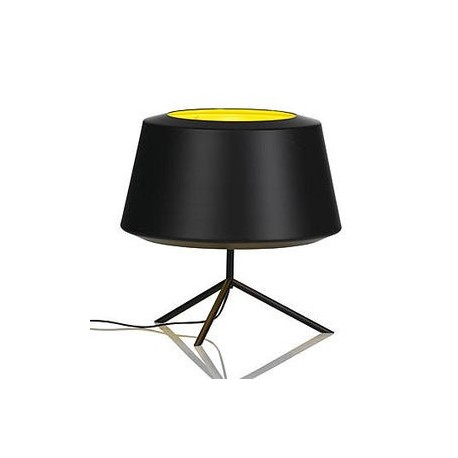Lampe de table design CAN