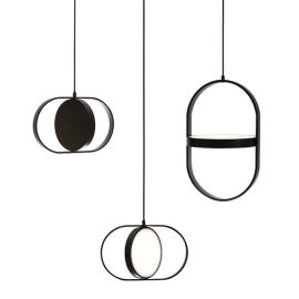 KUU Pendant Lamp Small