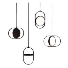 KUU Pendant Lamp Large