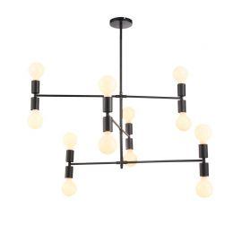 Atomium Pendant Lamp