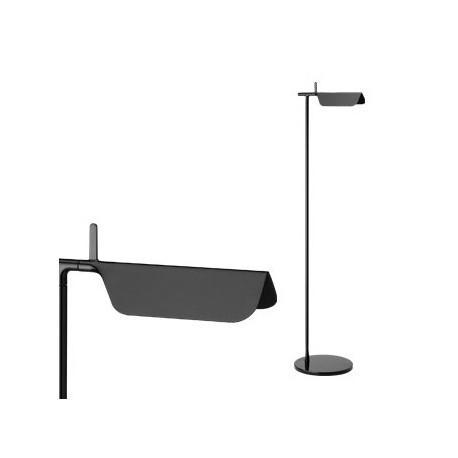 TAB floor lamp